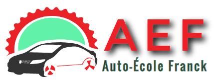 Auto-école AEF